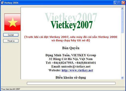 cai-vietkey-2007
