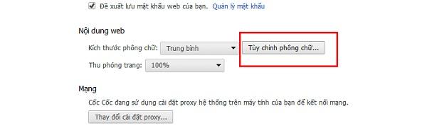 khac-phuc-loi-khong-go-danh-tieng-viet-coccoc-3