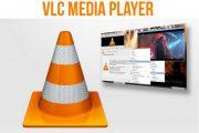 Thay đổi Phông chữ Phụ đề, Kích thước và Màu trong VLC Media Player