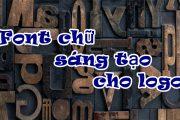 Font chữ