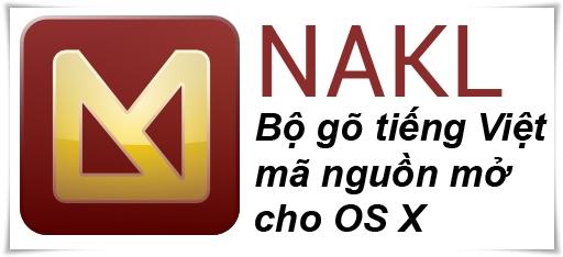 NAKL 2