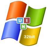 unikey-windows-32bit