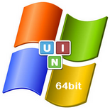 unikey-windows-64bit