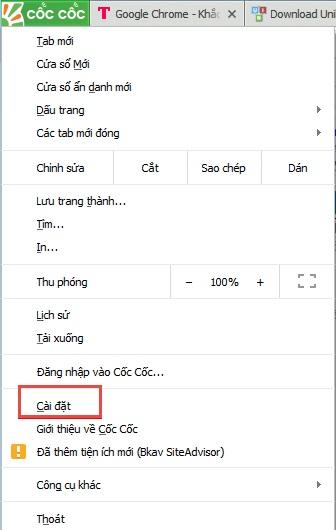 khac-phuc-loi-khong-go-danh-tieng-viet-coccoc-1