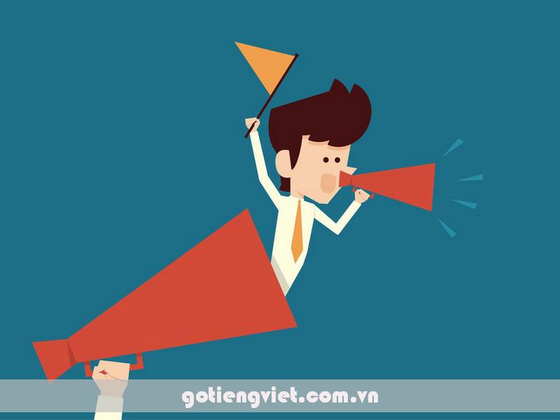 Sử dụng Call-to-action (CTA)