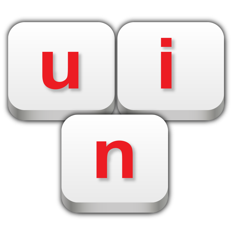 Unikey dùng để làm gì, hướng dẫn chi tiết cách tải và sử dụng Unikey