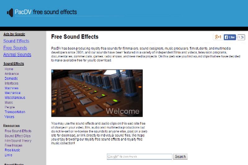 web nhạc miễn phí