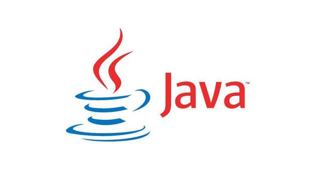 Hướng dẫn tải Java kê khai thuế qua mạng 2018 hỗ trợ mọi phiên bản