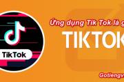 """101 Lý do biến ứng dụng Tik Tok """"chiếm lĩnh"""" trái tim thế hệ trẻ"""