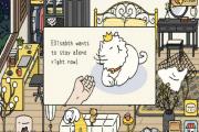 Adorable Home cách làm Mèo hết giận dỗi hiệu quả và nhanh nhất
